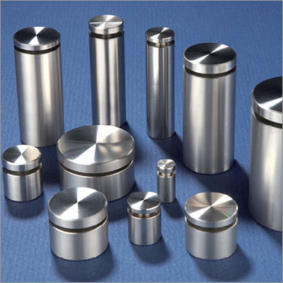 Understanding of stainless steel