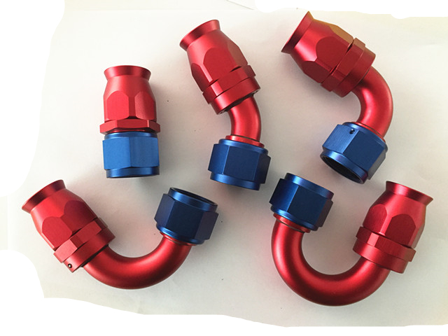PTFE hose end type.JPG