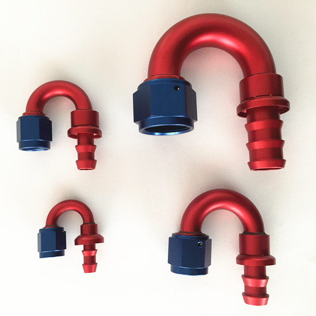 PUSH ON hose end type (2).JPG